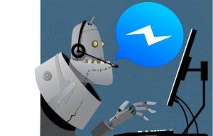 Messenger fuori da Messenger, ovunque sui tuoi siti… ora si può!