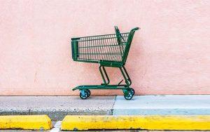Come evitare il dramma del carrello abbandonato nel tuo e-commerce e vendere di più