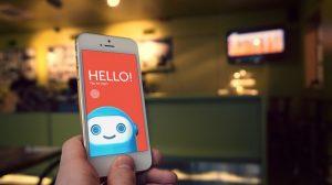 Guida per principianti sui ChatBot per creare lead, vendere e fare assistenza clienti