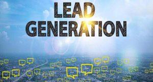 5 modi per generare lead preziosi usando i chatbot