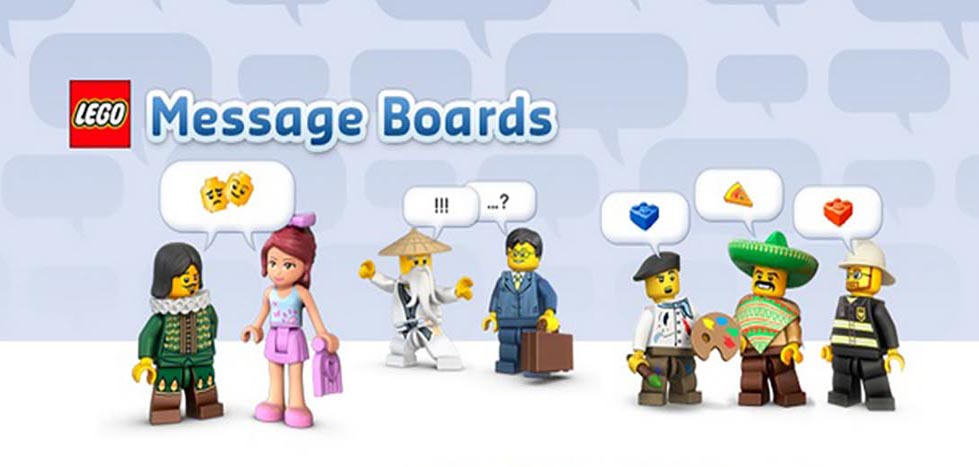 sviluppo-chatbot-lego-vende-nel chatbot
