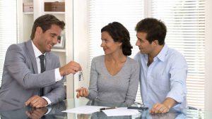 Agenzie immobiliari e presenza sui social, creare clienti ed essere sempre disponibili