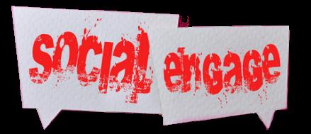 Social Engage